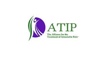 ATIP logo